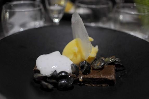 restaurant Nama Bordeaux (14)