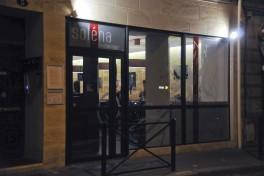 restaurant Solena Bordeaux (1)
