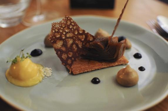 restaurant Solena Bordeaux (18)