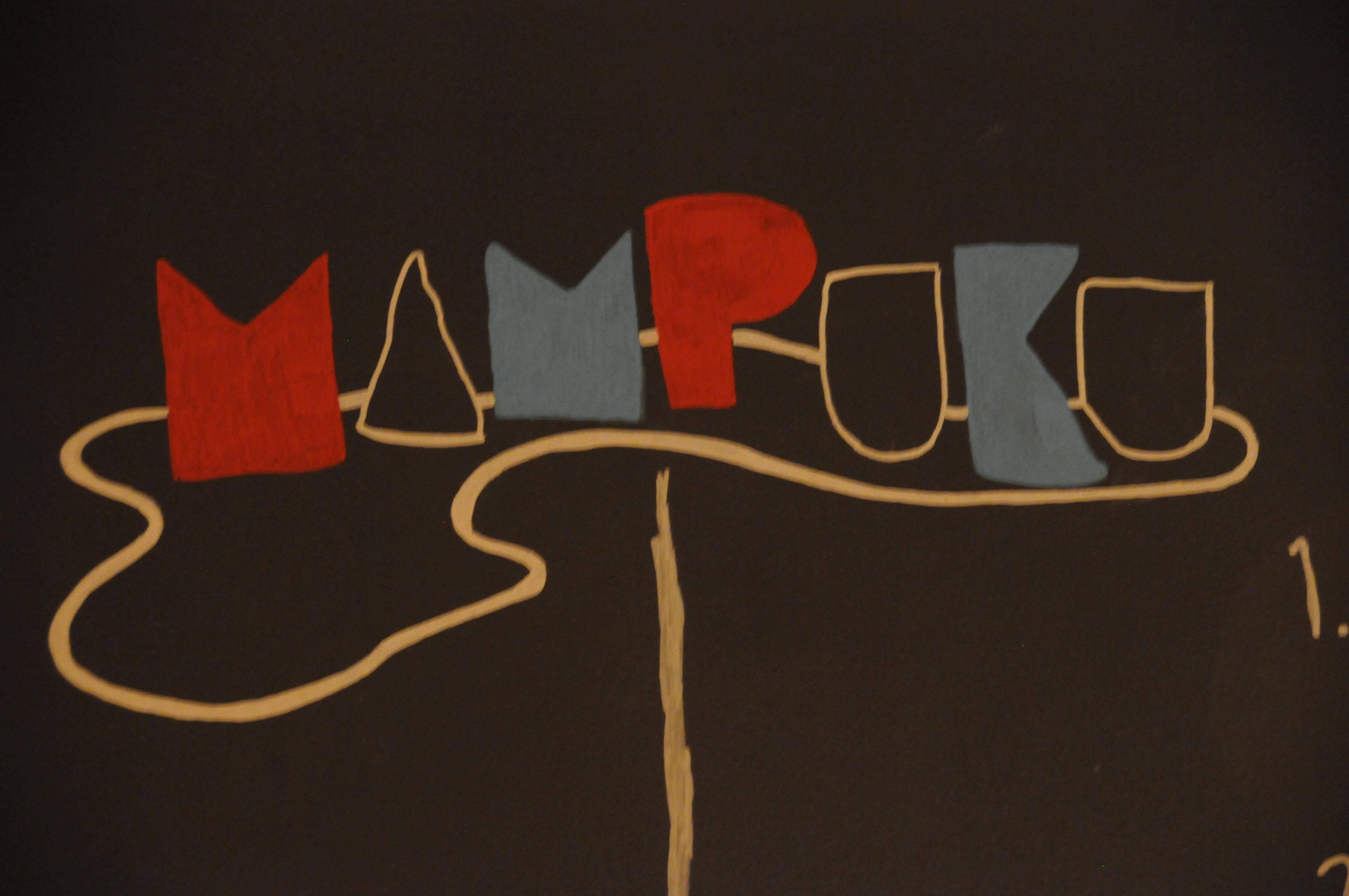 Dîner au restaurant Mampuku à Bordeaux