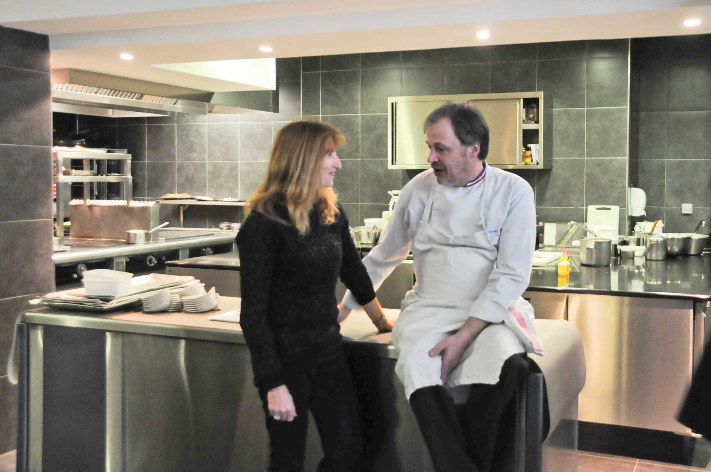 restaurant Jacques Decoret (46)