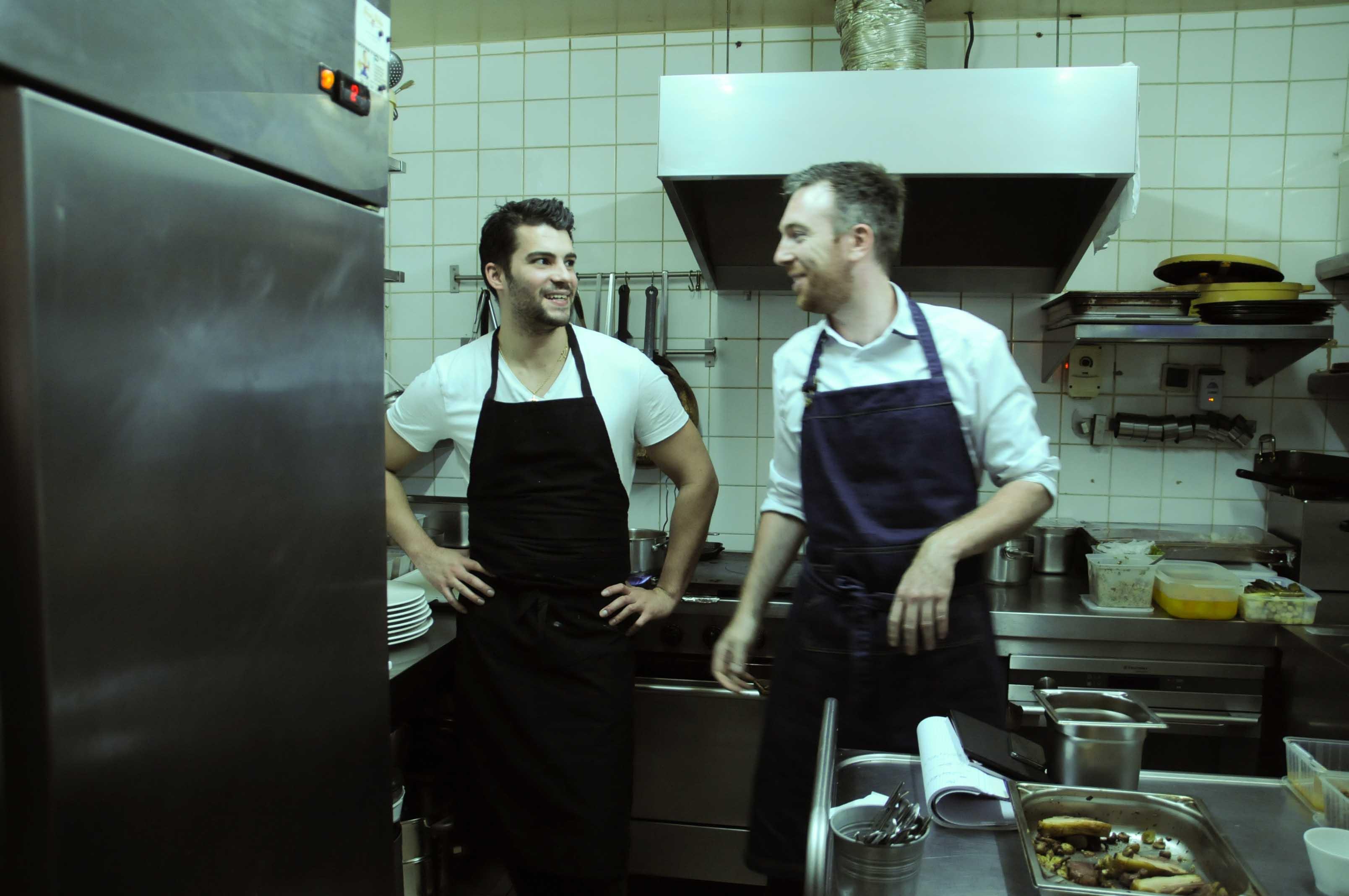 restaurant Racines Bordeaux (7)