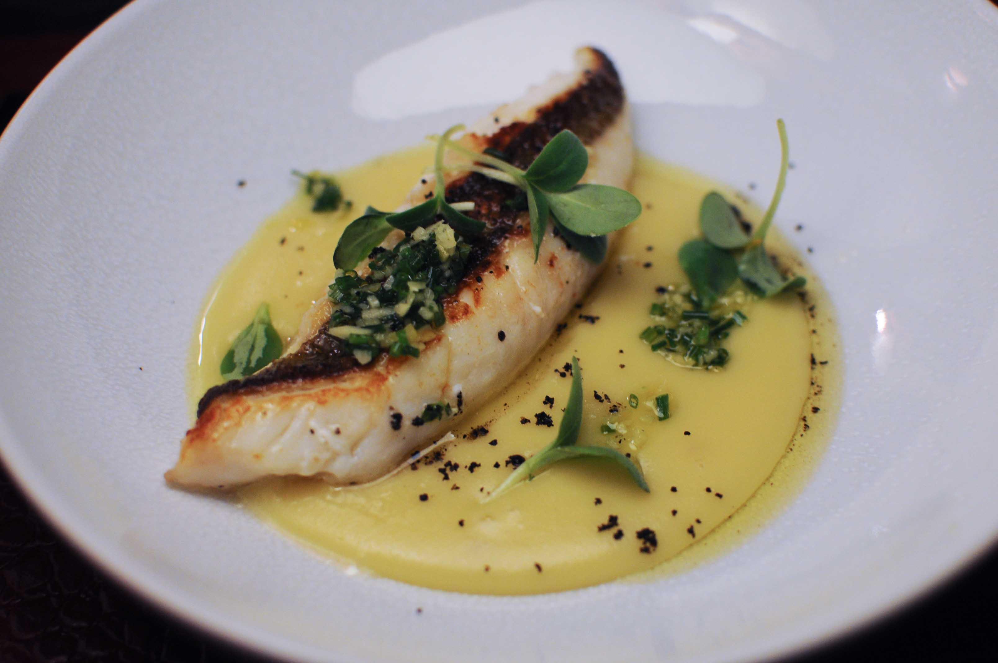 restaurant Tentazioni (24)