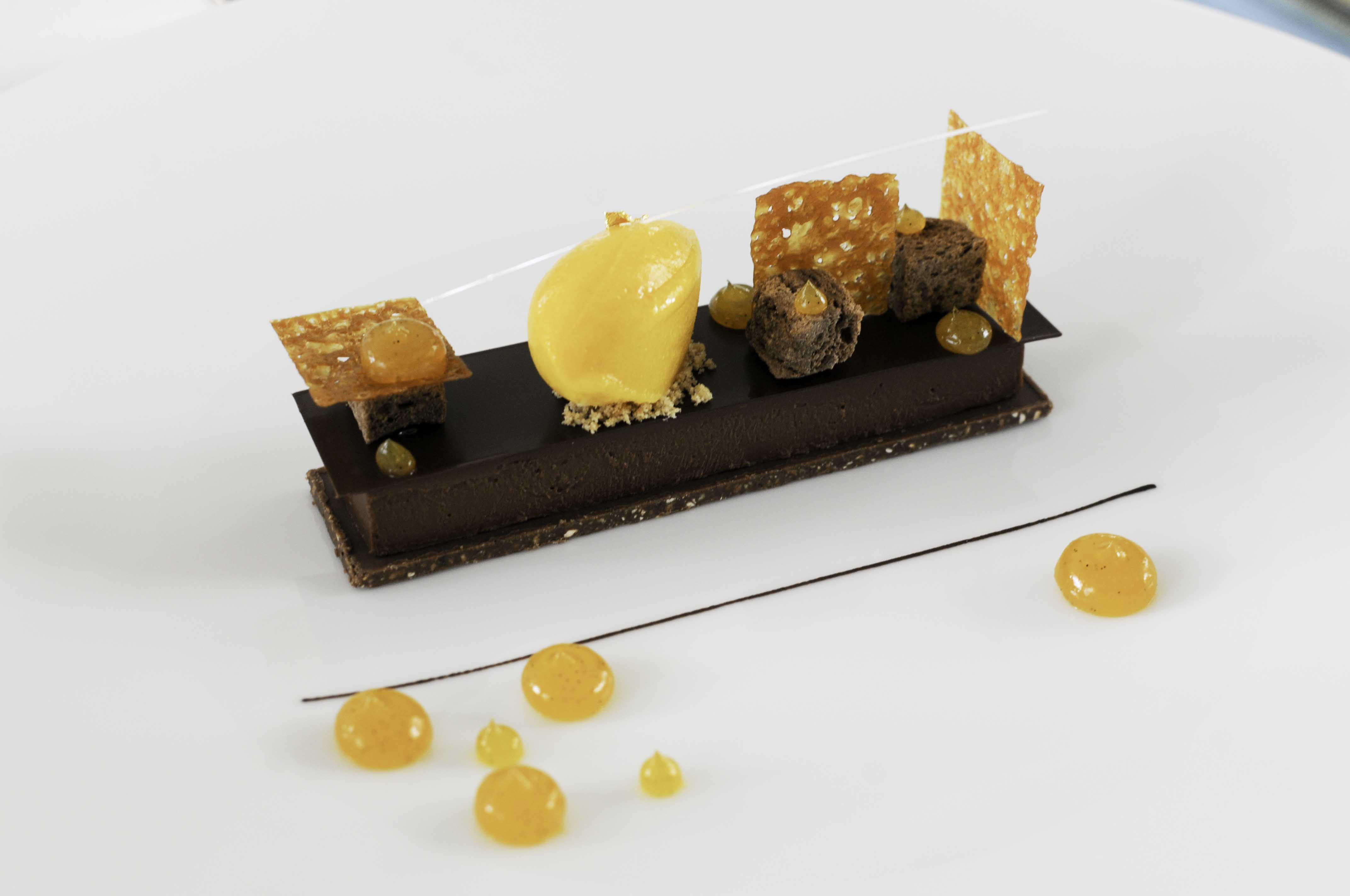 Dessert Atelier Gaztelur (29)