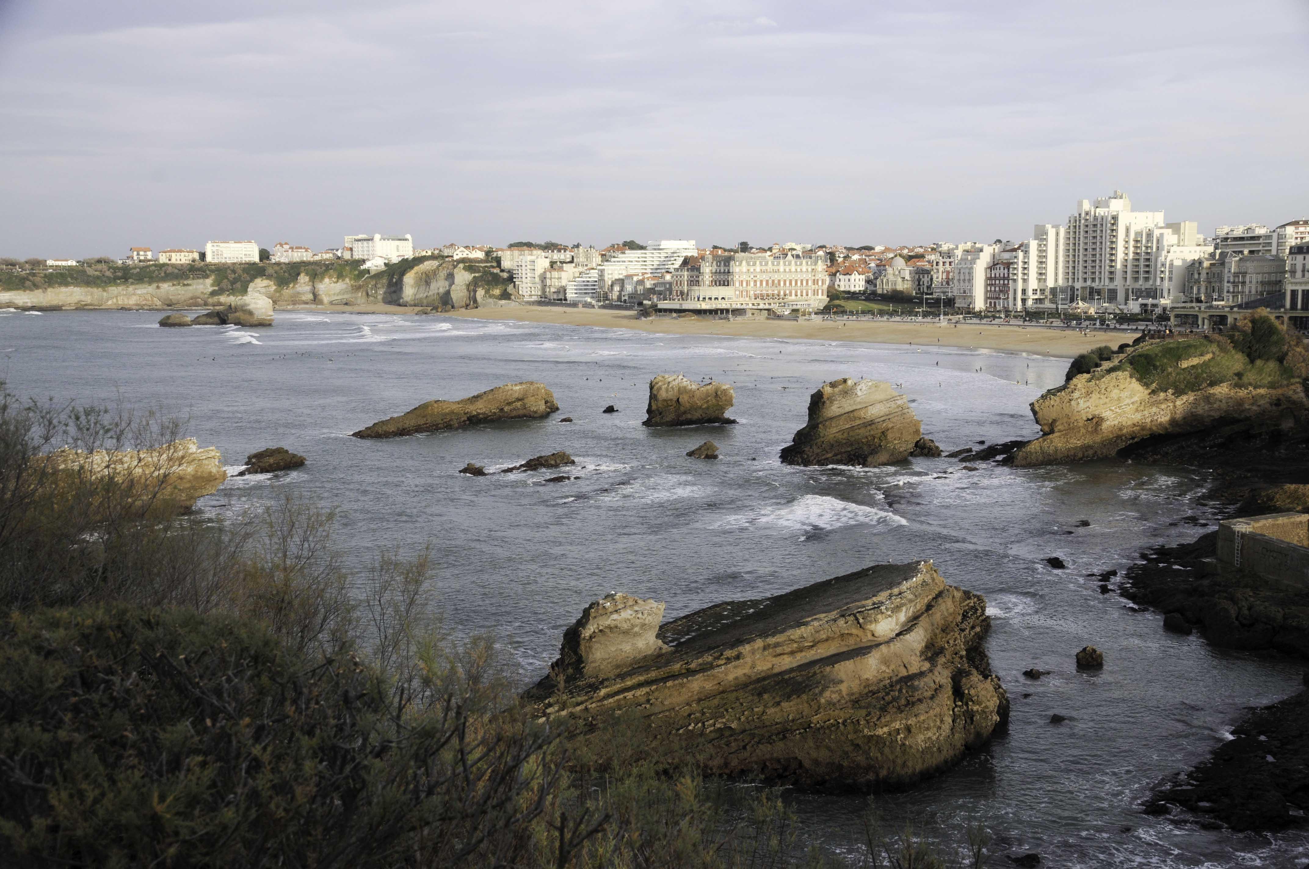 Biarritz (5)