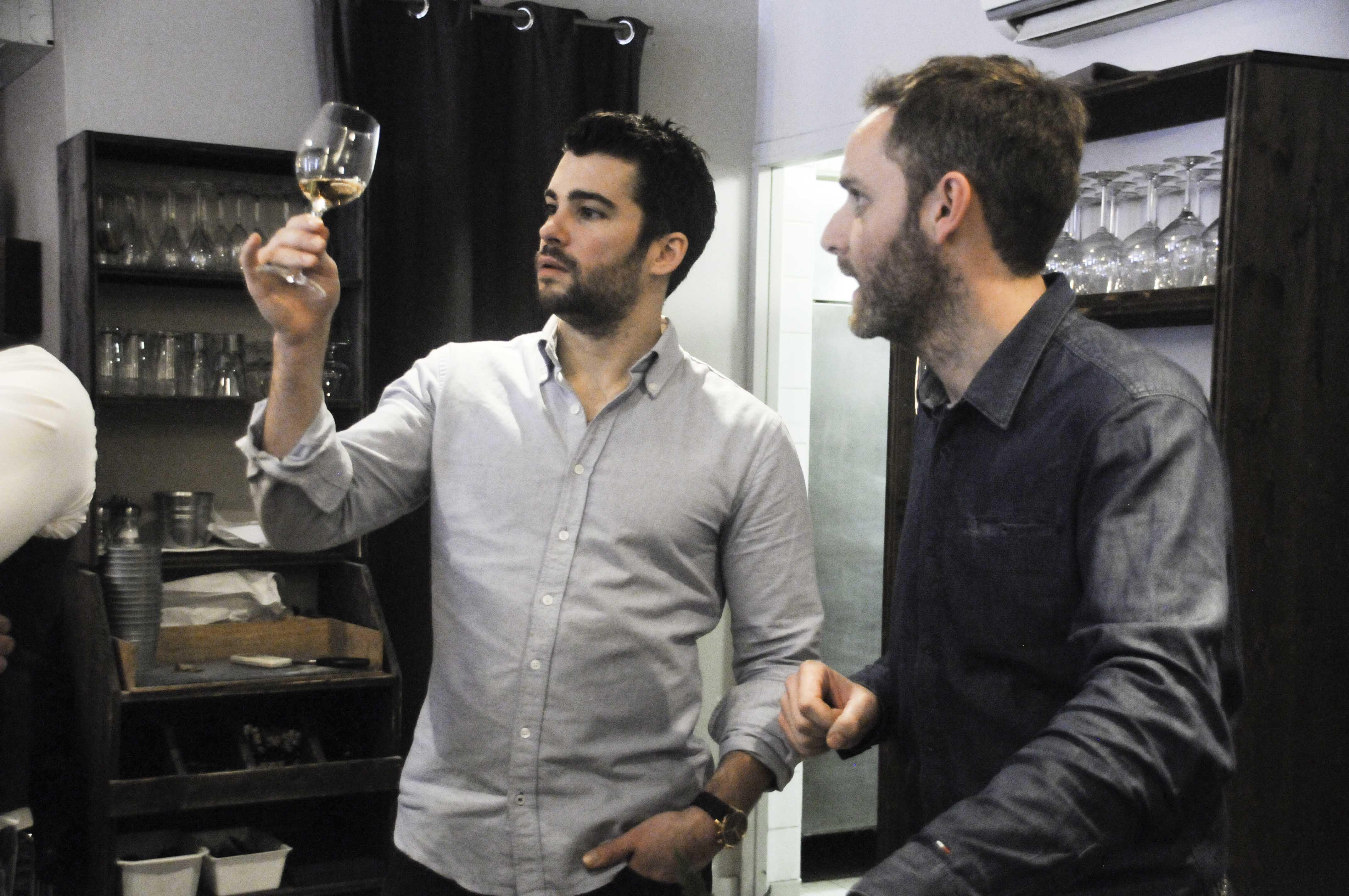 Glukosés Bordeaux (33)