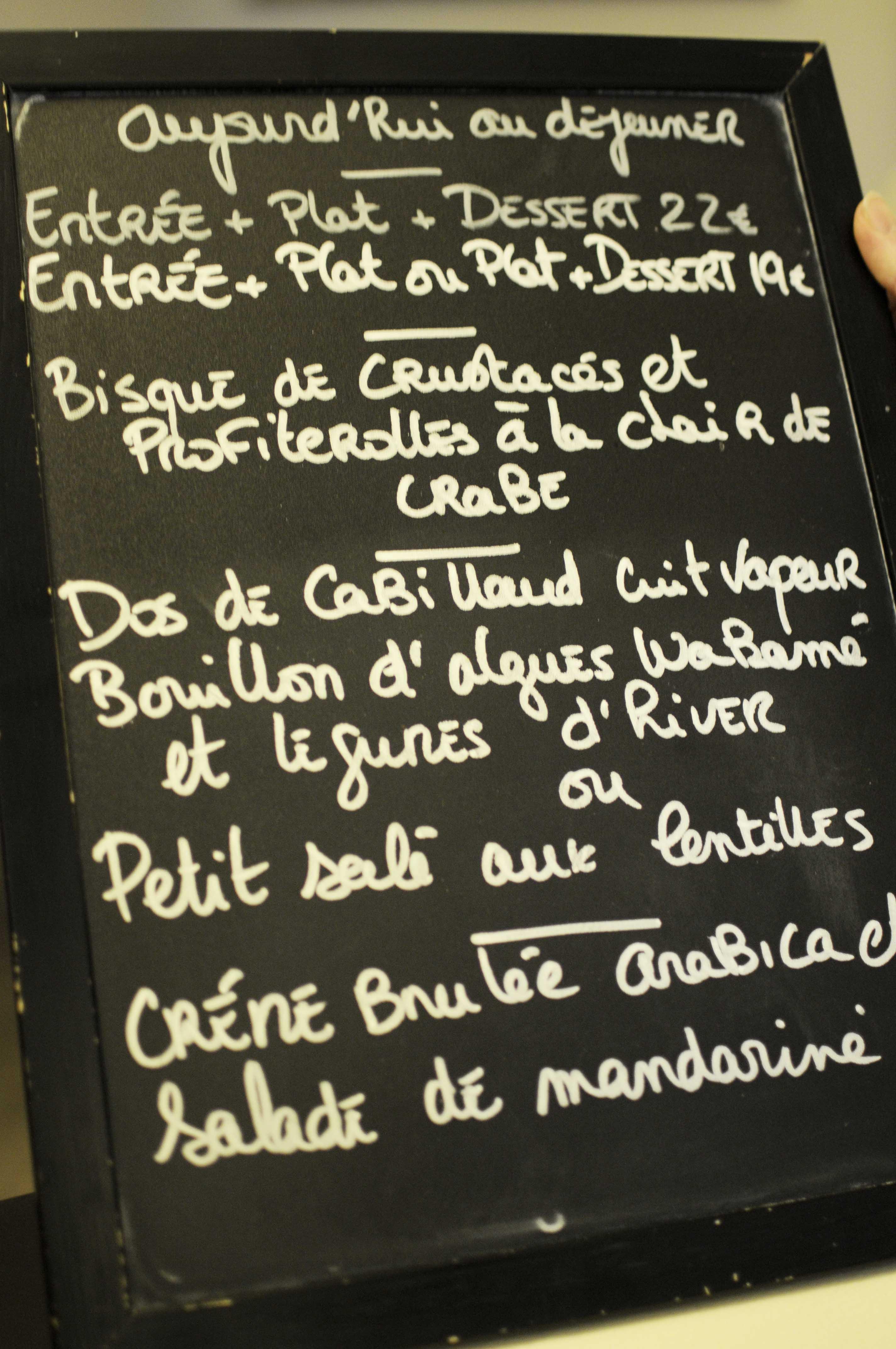 Ma Maison Bordeaux (3)