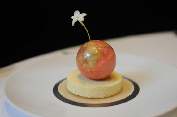 Dessert Le Jasmin (40)