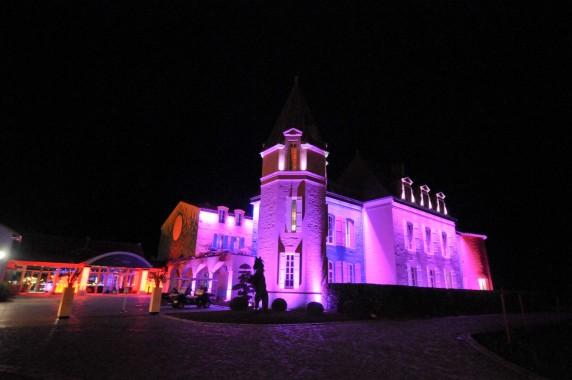 Hotel Stelsia (39)