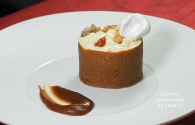 Assiettes gourmandes dessert Archives - Assiettes gourmandes