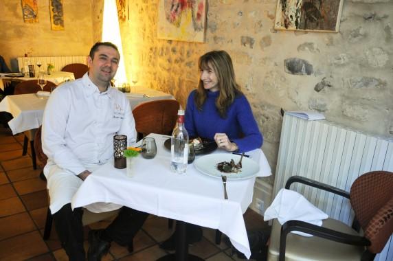 restaurant Le Davoli Bordeaux (20)