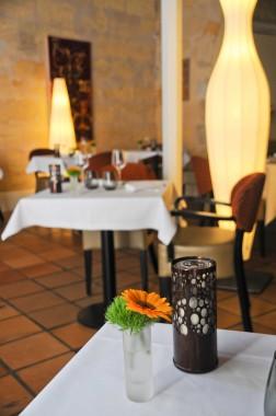 restaurant Le Davoli Bordeaux (5)