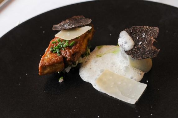 restaurant Le Davoli Bordeaux (9)
