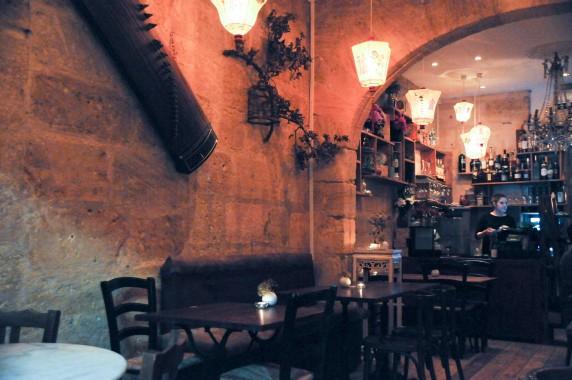 Dan restaurant (19)