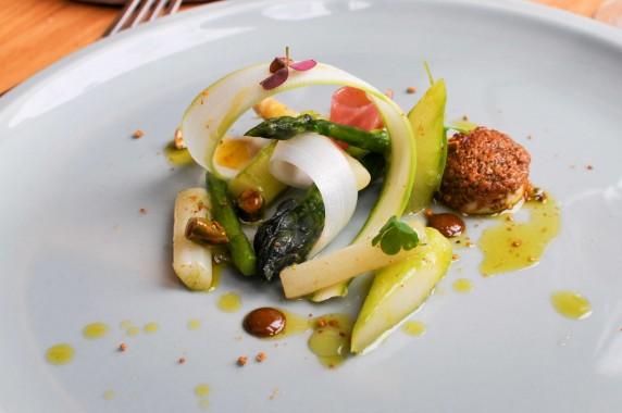 restaurant Solena Bordeaux (14)
