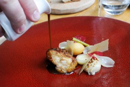 restaurant Solena Bordeaux (21)