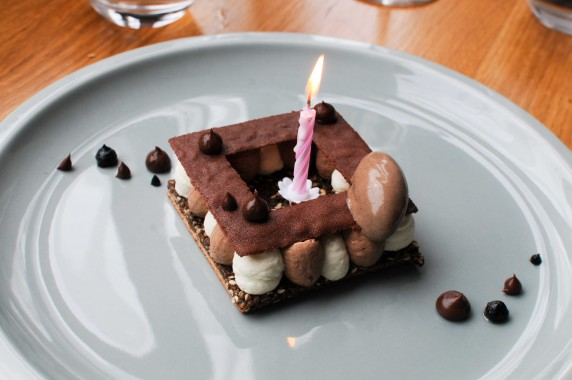 dessert Solena Bordeaux (27)