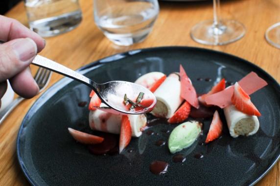 restaurant Solena Bordeaux (28)
