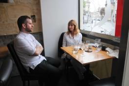 restaurant Solena Bordeaux (31)