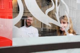 restaurant Solena Bordeaux (32)