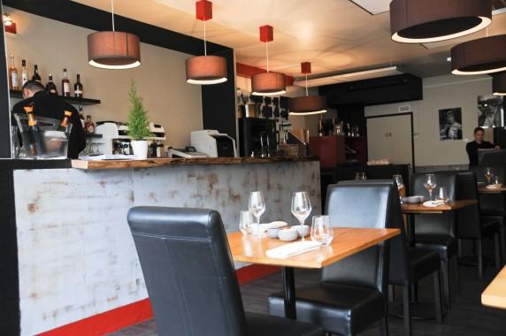 restaurant Solena Bordeaux (5)