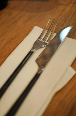 Hâ Restaurant Bordeaux (13)