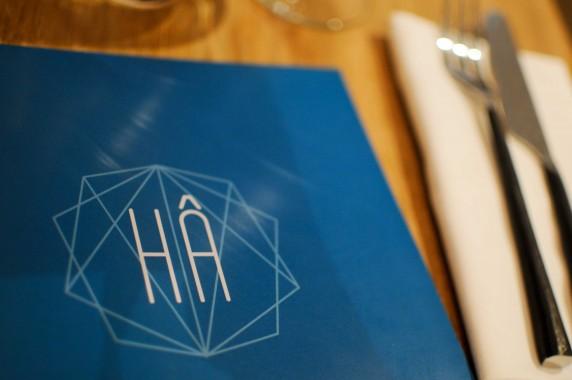 Hâ Restaurant Bordeaux (14)