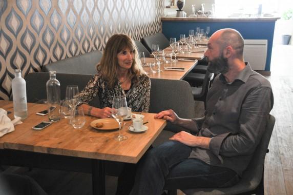 Hâ Restaurant Bordeaux (25)