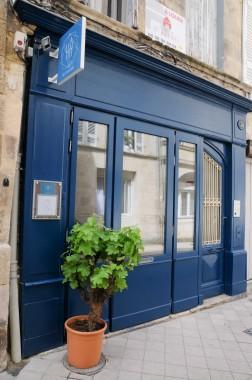 Hâ Restaurant Bordeaux (3)