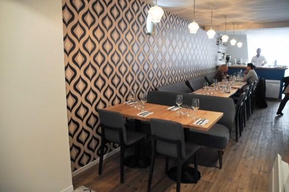 Hâ Restaurant Bordeaux (8)