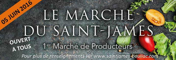 Saint James 3