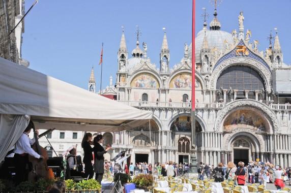 Venise (10)