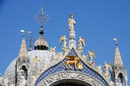 Venise (11)