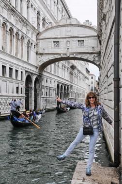 Venise (49)
