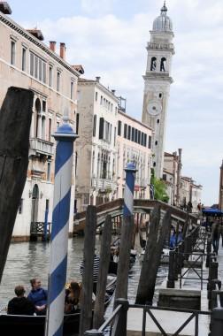 Venise (55)