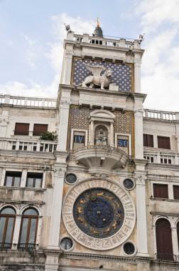 Venise (60)