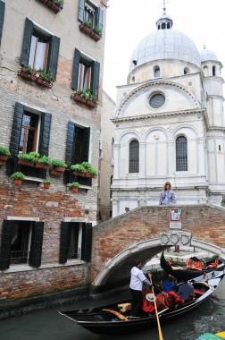 Venise (87)