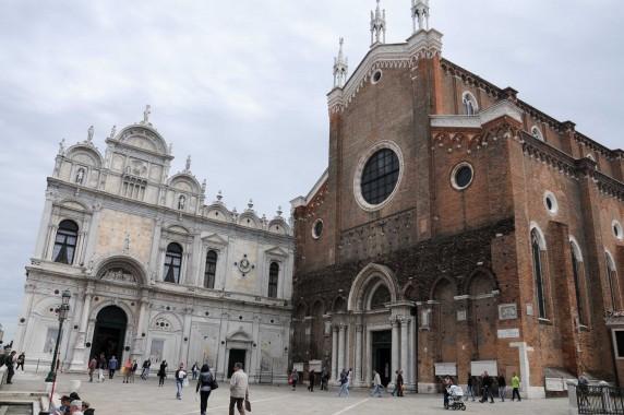 Venise (89)