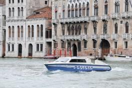 Venise (95)