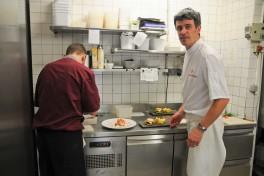 restaurant Julien Cruege (18)