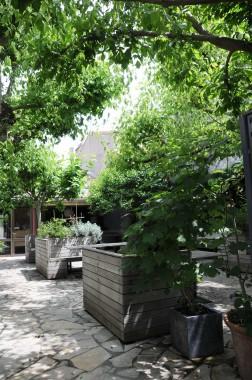 restaurant Julien Cruege (3)