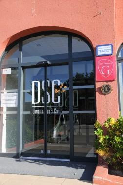 DSC_7652