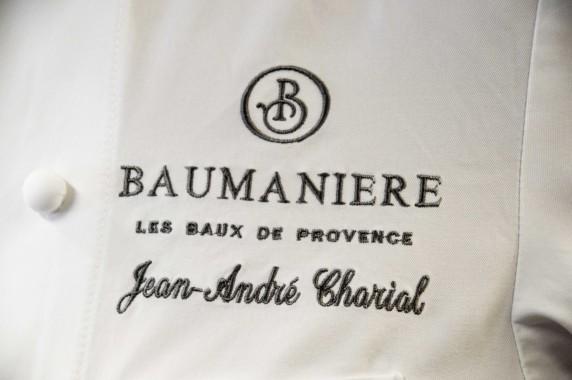 Oustau de Baumanière (60)
