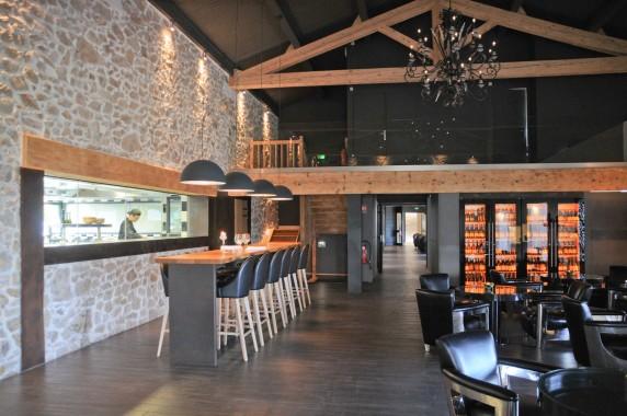 restaurant W (10)