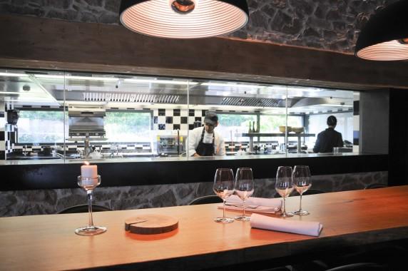 restaurant W (13)