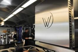 restaurant W (16)