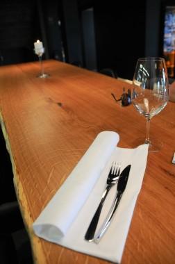 restaurant W (20)