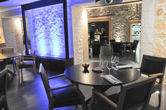 restaurant W (48)
