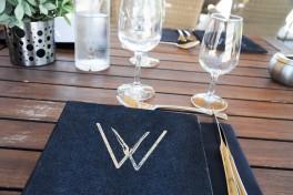 restaurant W (49)