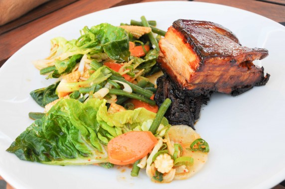 restaurant W (58)
